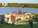 葡萄牙的公寓,编号59738392
