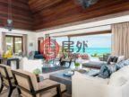 特克斯與凱科斯群島的房产,Beachfront,编号51785355