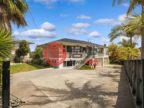 新西兰的房产,Kowhai Road,编号52991731
