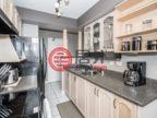 加拿大安大略省汉密尔顿的房产,851 Queenston Rd,编号43027459
