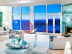 美国加州拉古纳海滩的房产,112 La Senda Drive,编号52231207