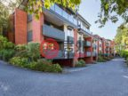 新西兰的房产,204A/5 Coronation Drive Queenstown New Zealand,编号57270469