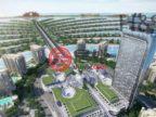 阿联酋迪拜迪拜的房产,The Palm Tower,编号58457850