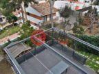 西班牙BarcelonaCastelldefels的房产,编号37320718