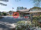 美国北卡罗莱纳州卡里的房产,107 Annandale Dr,编号41799943