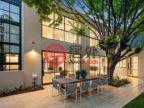 澳大利亚维多利亚州Toorak的房产,15 Evans Court,编号50752161