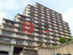 日本JapanJapan的房产,2 Kobe-Shi-Tarumi-Ku-Chiyogaoka,编号52527842