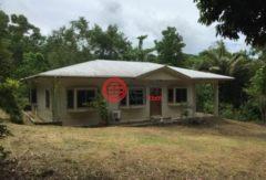 帕劳艾拉伊州的房产,Ngerikiil Street,编号27007750
