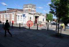 英国英格兰曼彻斯特的房产,494  Wilmslow Road,编号42378419