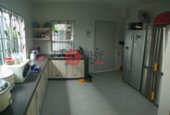 马来西亚吉隆坡的房产,kuala lumpur,编号45944479