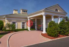 美国佛罗里达州奥兰多的房产,1928 Greenbriar Terrace,编号44841473
