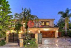 美国加州拉古纳希尔斯的房产,编号43088385