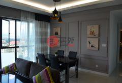 马来西亚吉隆坡的房产,Persiaran KLCC,编号45123547
