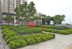 马来西亚的房产,2, Jalan Seri Wangsa 2, Taman Sri Rampai,编号44224384