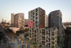澳大利亚维多利亚州墨尔本的房产,编号26728770