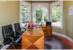 美国华盛顿州温哥华的房产,26411 NE 52nd Way,编号43567805