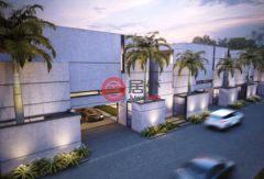 泰国清迈府Nong Khwai的房产,编号28264876