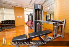 泰国曼谷的房产,Soi Charoen Suk,Khlong Toei Nuea,Vadhana,Bangkok 10110,编号45398704