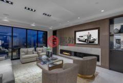加拿大不列颠哥伦比亚省西温哥华的房产,1525 Vinson Creek Rd,编号36812670