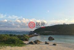 日本冲绳宫古岛市的房产,沖縄宮古島市城辺友利285-4,编号45847501
