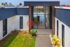 澳大利亚昆士兰的房产,19 Paterson Place,编号45538799