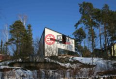芬兰赫尔辛基的房产,编号32256834