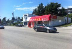 加拿大不列颠哥伦比亚省Burnaby的土地,5509 Hastings,编号38362085