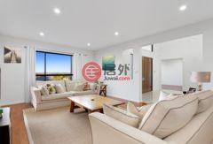 澳大利亚昆士兰布里斯班的房产,59 Ridgeview Street,编号41318013