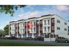 居外网在售泰国2卧3卫新房的房产总占地100平方米THB 4,900,000