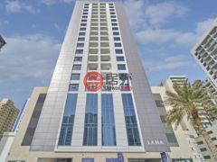 居外网在售阿联酋迪拜Jumeirah Village Circle的房产总占地46平方米AED 2,250 / 月