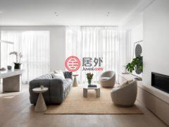 居外网在售澳大利亚3卧2卫的公寓