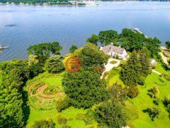 居外网在售美国格雷特内克10卧11卫的房产总占地28773平方米USD 25,000,000
