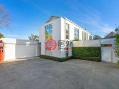 居外网在售新西兰4卧3卫的房产