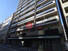 居外网在售日本2卧1卫的房产JPY 74,800,000