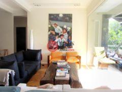 居外网在售阿根廷2卧2卫的房产USD 980,000