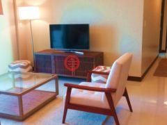 居外网在售菲律宾Taguig3卧3卫的房产总占地136平方米PHP 45,000,000