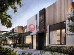 居外网在售澳大利亚4卧3卫的新建房产