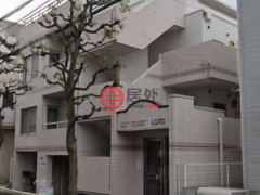 日本房产房价_Japan房产房价_Tokyo房产房价_居外网在售日本的房产总占地17平方米JPY 6,850,000