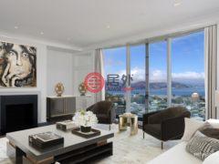 美国房产房价_加州房产房价_旧金山房产房价_居外网在售美国旧金山4卧6卫的房产总占地557平方米USD 19,995,000