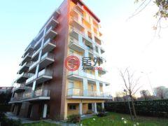 居外网在售意大利米兰的房产总占地14平方米EUR 688,500