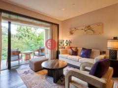 居外网在售日本2卧3卫的公寓总占地151平方米JPY 1,300,000,000