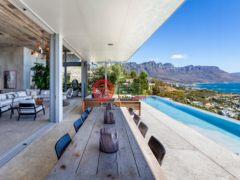 南非房产房价_西开普省房产房价_开普敦房产房价_居外网在售南非开普敦5卧5卫的房产总占地6434502平方米ZAR 189,000,000