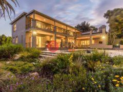 南非房产房价_西开普省房产房价_开普敦房产房价_居外网在售南非开普敦6卧7卫的房产总占地2654平方米ZAR 21,900,000