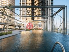 居外网在售马来西亚5卧6卫的新建房产总占地0.09290304平方米