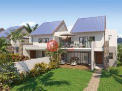 居外网在售毛里求斯Moka4卧3卫的房产总占地204平方米MUR 13,250,000