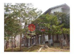 居外网在售日本Kameda13卧的房产总占地110410平方米JPY 550,000,000