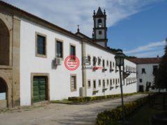 居外网在售葡萄牙馬爾科-德卡納維澤斯总占地470000平方米的商业地产