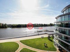 英国房产房价_英格兰房产房价_伦敦房产房价_居外网在售英国伦敦2卧的房产GBP 980,000