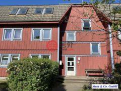 德国房产房价_North-Rhine-Westphalia房产房价_Nordwalde房产房价_居外网在售德国的房产