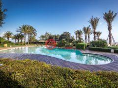 居外网在售马耳他纳沙尔5卧的房产总占地23282平方米